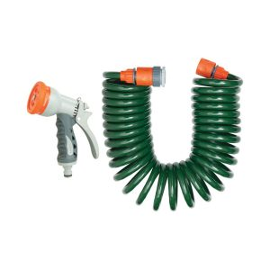 1011561-Spiral-Hose-with-Handspray-15m
