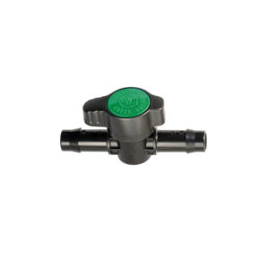 Green-Back-Valve-Barb