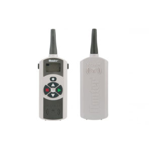 Hunter Residential Remote Hand Held Transmitter