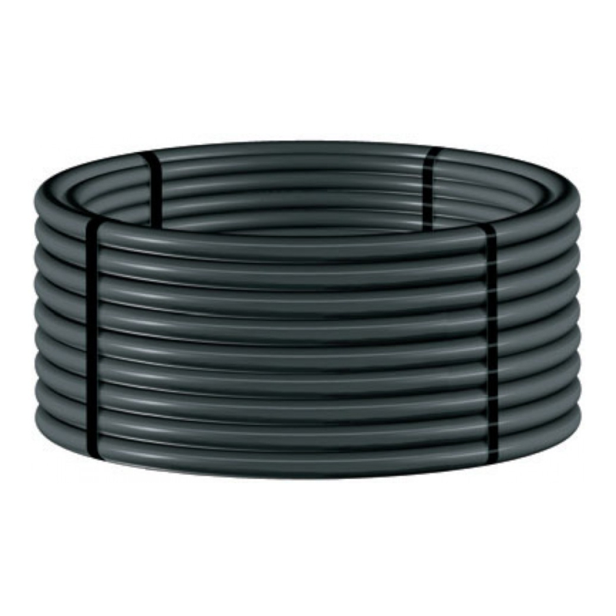 Novatube 13mm Lateral Pipe