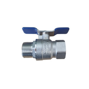 brass-ball-valve-mf
