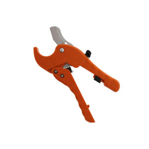 dawn-kwikcut-ratchet-cutter-5270