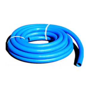Flexible PVC Hose