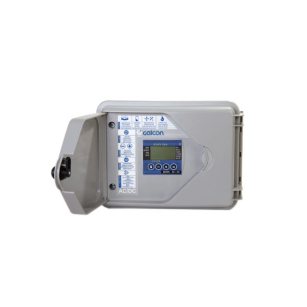 Galcon Irrigation Controller