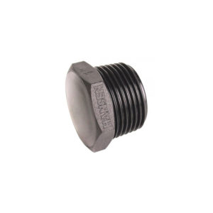 Hex Screw Plug