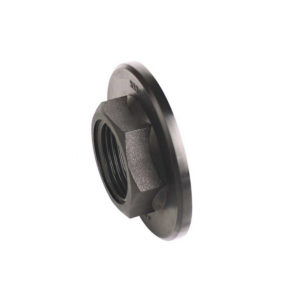 Hansen Large Back Nut