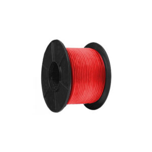 Low Voltage Irrigation Cable (3 Core)