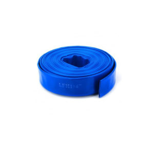 Light Duty Sunny Layflat Hose