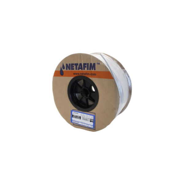 Netafim 3mm SPE Dripper Tubing
