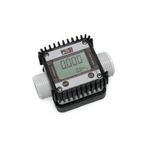 PIUSI Digital flow meter
