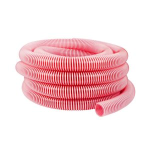 red-suction-hose-food-grade