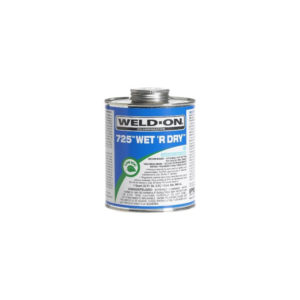 weldon-solvent-cement
