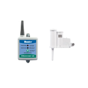 wireless-rain-clik-sensor