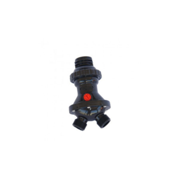 Galcon Two Way Alternating Valve