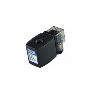 Process Systems Solenoid Coils
