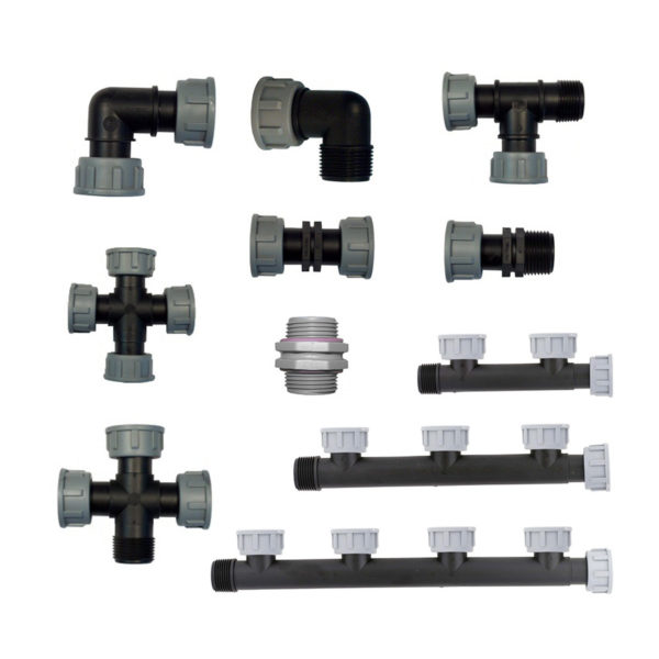 manifold-all-fittings2