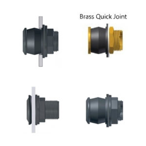 quick-joint-tank-fittings