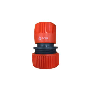 1010605-18-mm-x-12-mm-Flow-Through-Connector