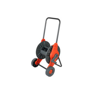 1010639-Handy-Hose-Cart