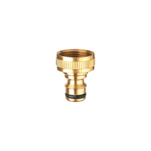 pope 1010640-12mm-Brass-Tap-Adaptor
