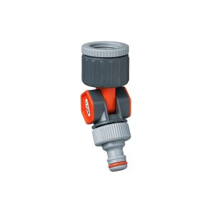 1011800-12mm-Swivel-Universal-Tap-Adaptor-2