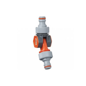 10118005-12mm-plastic-swivel-coupler