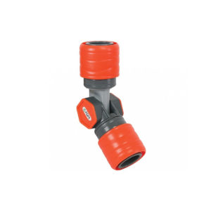 1011802-12mm-plastic-swivel-hose-connector