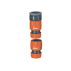 3-piece-hose-garden-fitting