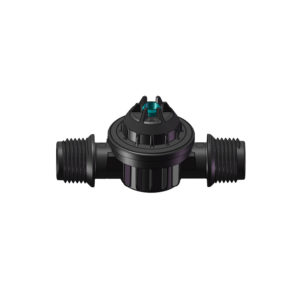 Dripperline-Non-Leakage-Valve