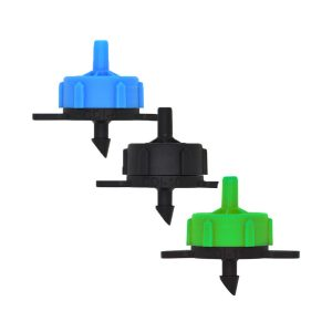 Take-apart-drippers-w-Green