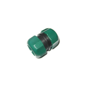 hose_straight_coupling