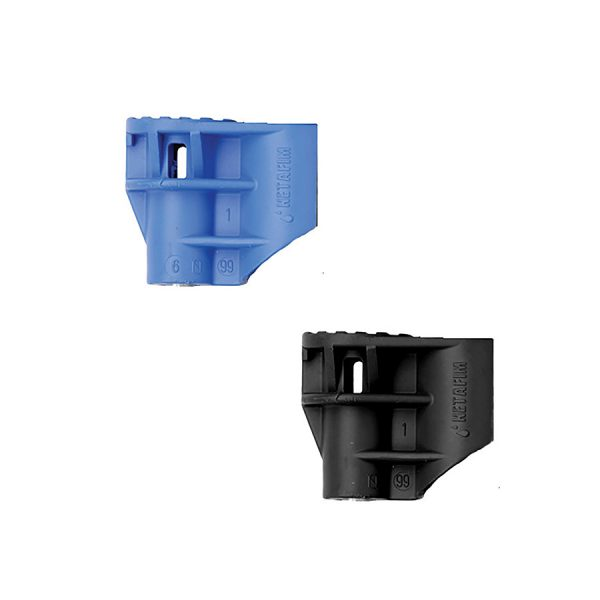 netafim blue-stake-sprinkler-fitting