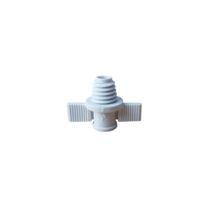 netafim_threaded_fitting_x_female_adapter-white