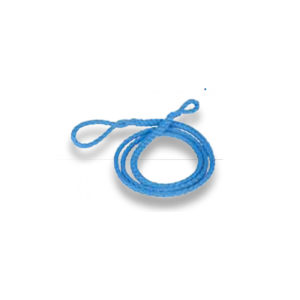 tow_rope