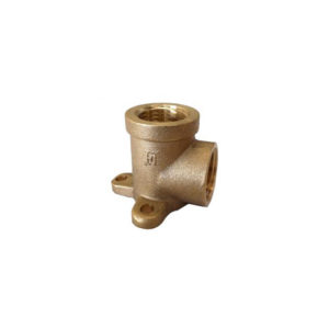 brass-bracket-elbow