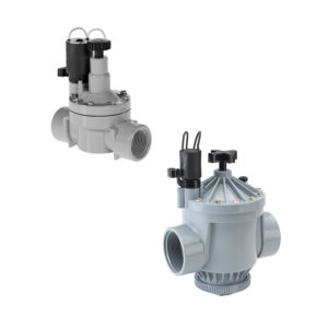 hr-solenoid-valves