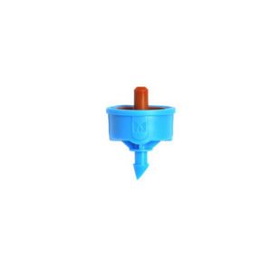 pc-button-dripper- Aqua-Drip