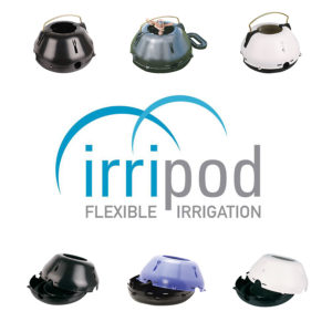irripod-guides