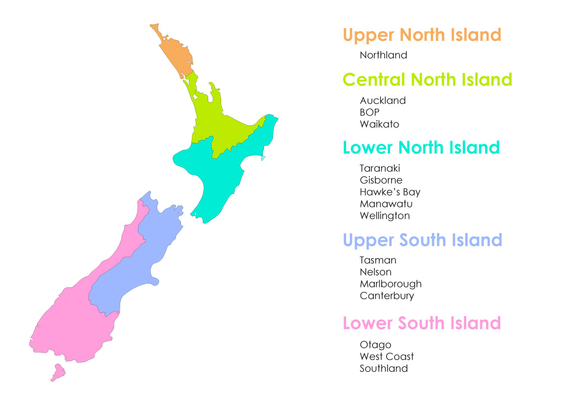 NZ-map-for-regions-2