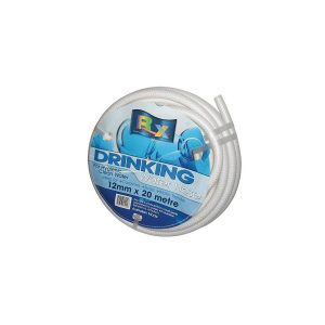 RX Drinking Water Hose