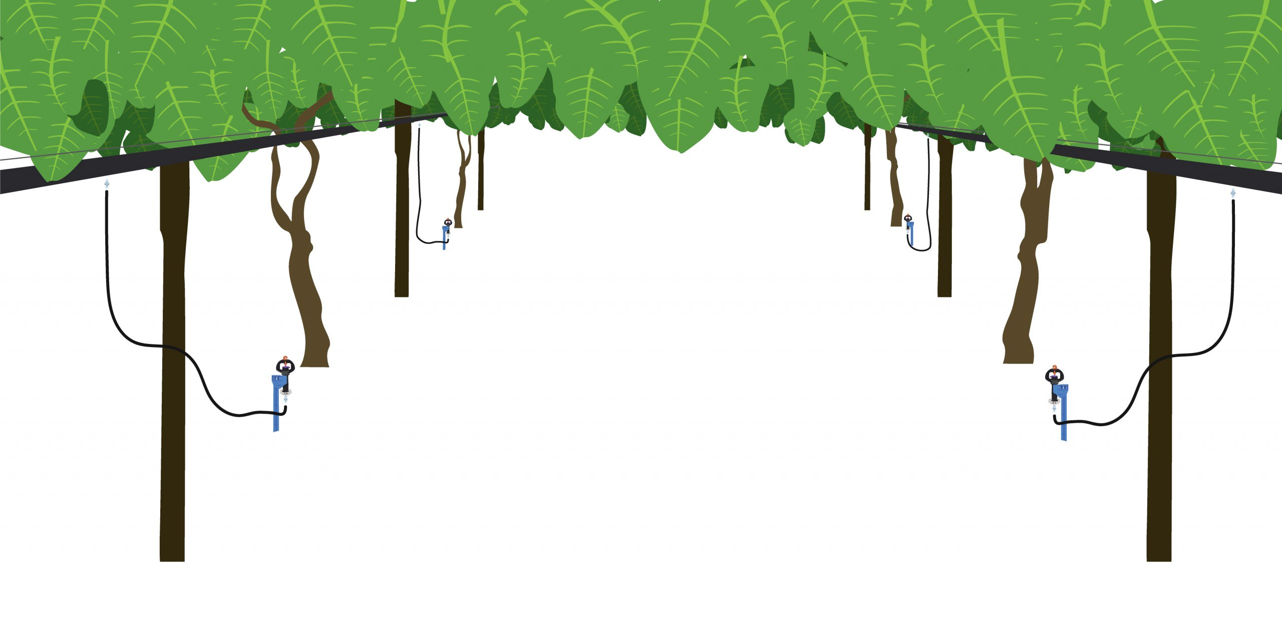 under-canopy-irrigation-stake-wide