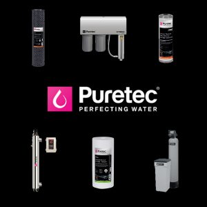 Puretec-Product-Filter-Guides