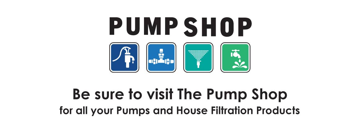 Pump-Shop-Ad