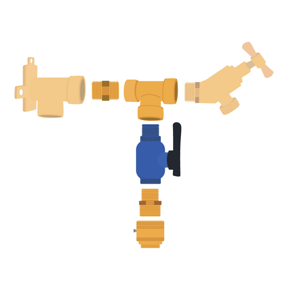 Brass-Tap-Kit-product-image-4