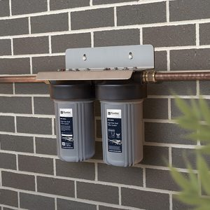 Residential Filtration